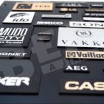 lazer-etiket-modeller